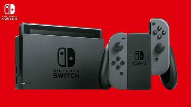 Switch セール おすすめ