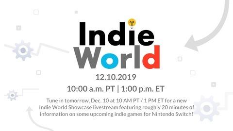 indie-world191211usa