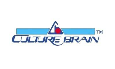 culture-brain