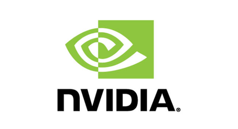 nvidia-logo-blog_678x452