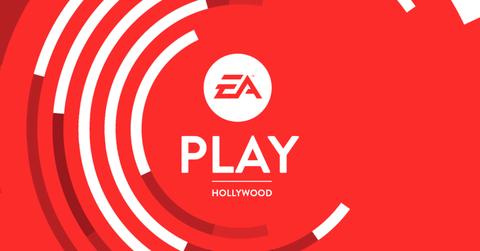 ea-play