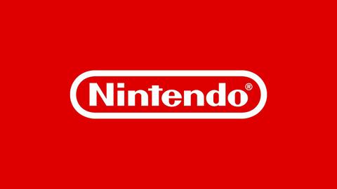 s3-news-tmp-75440-nintendo_logo_red--default--1200