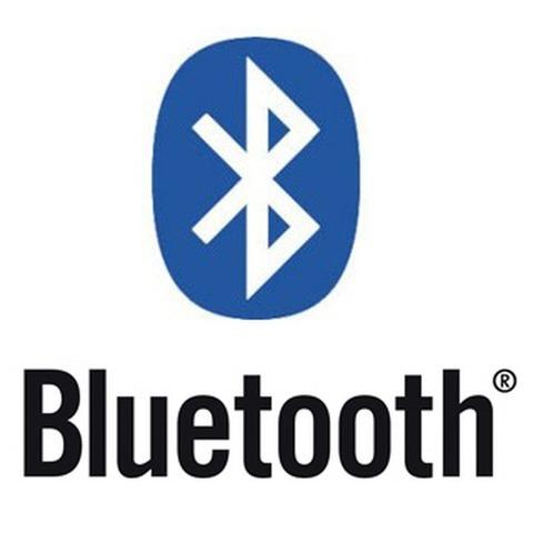 Bluetooth-logo-597c03dd3df78cbb7a26e133