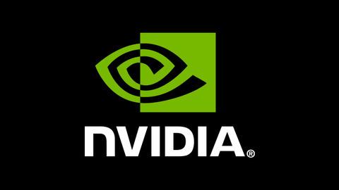 NVIDIA-logo-BL