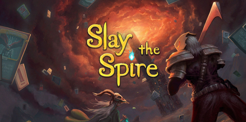 slay-the-spire-switch
