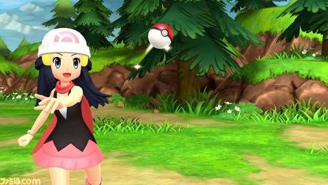 pokemon-diamond-perl-remake2