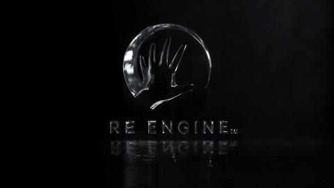 re-engine