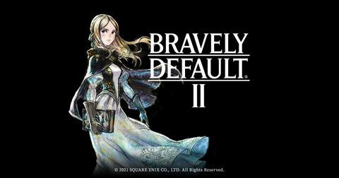 bravely-default2-2