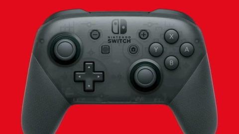 nintnedo-switch-pro-640x360