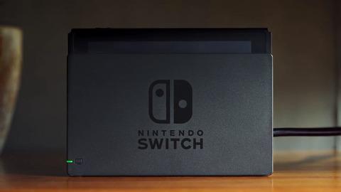 nintendo-switch-dock-kizu-ekisyou-3