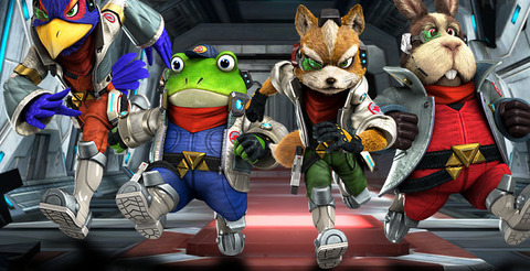 star-fox-zero-syougakusei-1