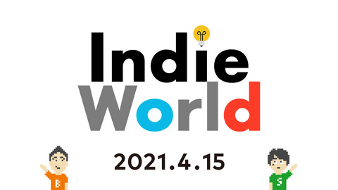 indie-world210415