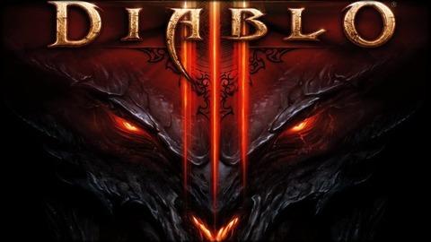 Diablo-3-768x432