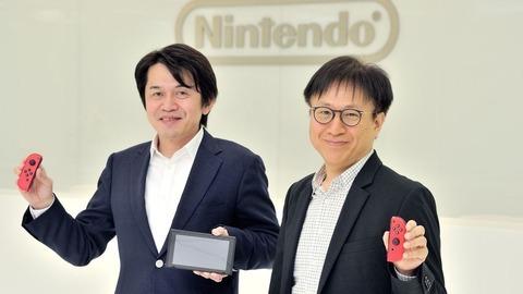 Nintendo-takahashi