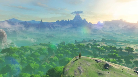 Breath-of-the-Wild-pre-review