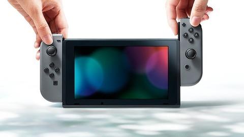 Nintendo-Switch-Pro-by-2020-Volta-based-GPU-but-no-4K
