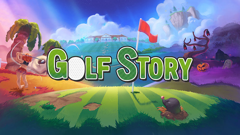 golf-story-us-title