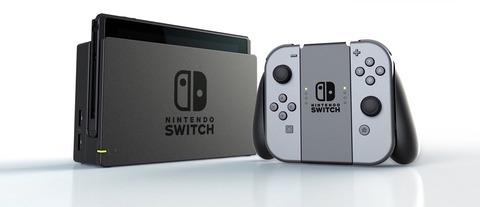 Nintendo-switchheader