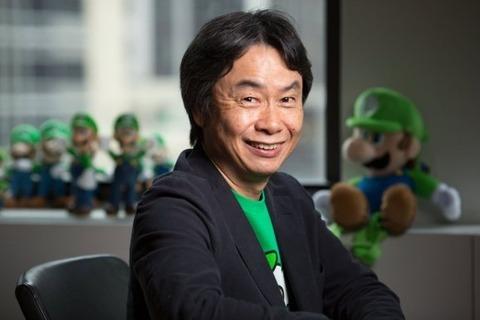 miyamoto_luigi