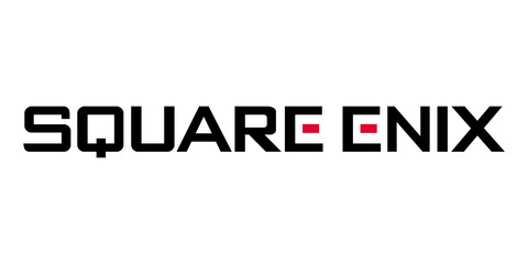 Square-Enix-Financial-Year-2017-01-Header