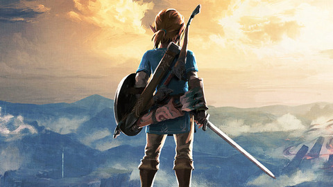 Legend-of-Zelda-BOW-970x545