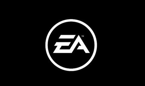 EA-news-835283
