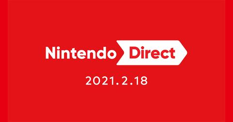 Nintendo-Direct-20210218