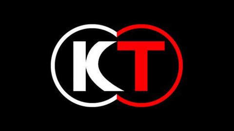 Koei-Tecmo-Switch_05-01-17