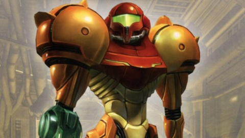 metroid-prime-trilogy-switch
