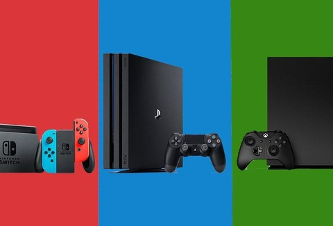 Switch-ps4-xbox