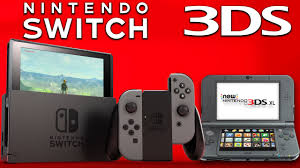 NintendoSwitch-3DS
