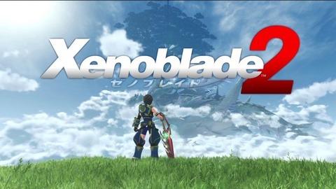 Xenoblade-Chronicles-2-Header-902x507